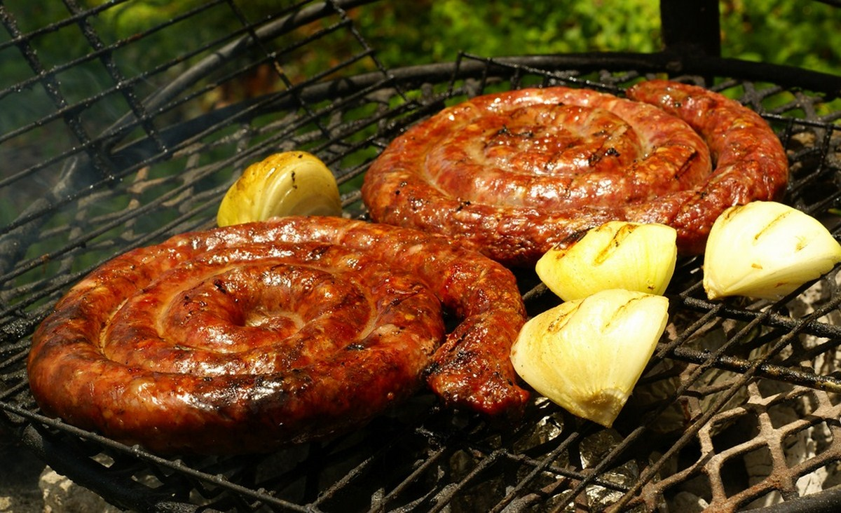 boerewors-south-african-sausage-2