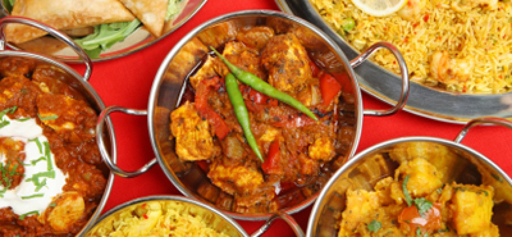 indian-cuisine-1728x800_c